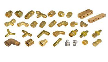 brass-components-manufacturer-exporters13