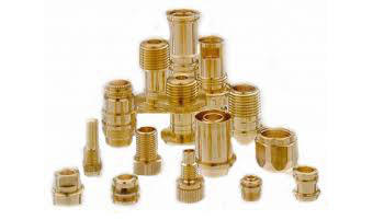 brass-components-manufacturer-exporters16