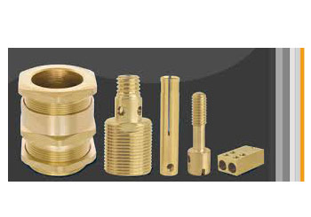brass-components-manufacturer-exporters2