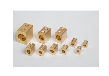 brass-components-manufacturer-exporters3