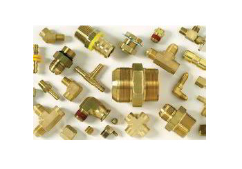 brass-components-manufacturer-exporters4