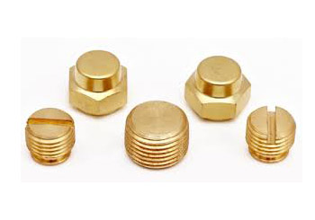 brass-components-manufacturer-exporters5
