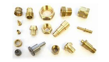 brass-components-manufacturer-exporters7