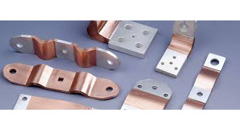 copper-components-manufacturer-exporters14