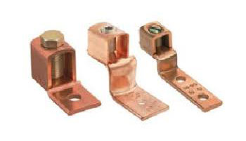 copper-components-manufacturer-exporters15