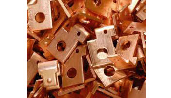 copper-components-manufacturer-exporters2