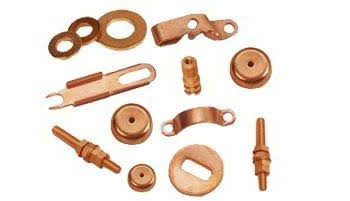 copper-components-manufacturer-exporters3