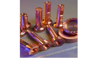 copper-components-manufacturer-exporters7