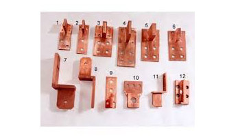 copper-components-manufacturer-exporters9